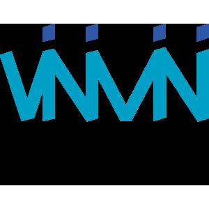 Vinimini logo